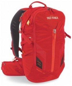 Tatonka - Audax 22 - Daypack