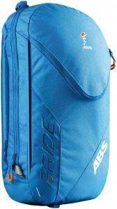 ABS P.Ride 18 Zip-on Blau