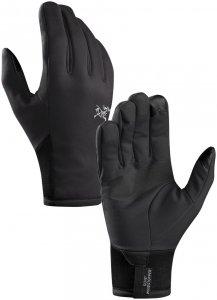 Arcteryx Venta Handschuhe Schwarz XL
