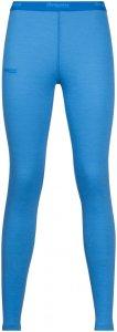Bergans Damen Soleie Tights Blau XL
