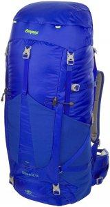Bergans Glittertind 70 Trekkingrucksack Blau
