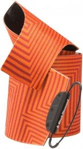 Black Diamond Ascension Nylon STD Felle Orange