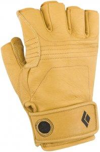 Black Diamond Stone Glove Beige XS