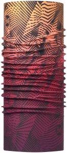 Buff High UV Protection BUFF® Rot