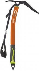 Climbing Technology Drone Plus Eispickel Orange