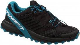 Dynafit Damen Alpine Pro Schuhe Schwarz 36