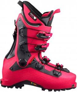 Dynafit Damen Beast Tourenstiefel Pink 39, 39.5