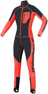 Dynafit Damen DNA Racing Suit Schwarz M