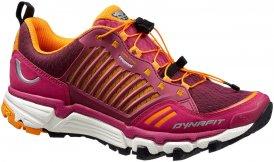 Dynafit Damen Feline Ultra Schuhe Pink 36