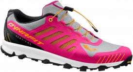 Dynafit Damen Feline Vertical Schuhe Pink 38.5