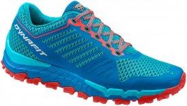 Dynafit Damen Trailbreaker Schuhe Blau 38.5