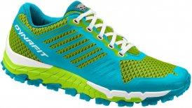 Dynafit Damen Trailbreaker Schuhe Grün 40.5