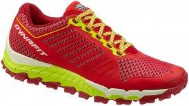 Dynafit Damen Trailbreaker Schuhe Rot 37, 36.5