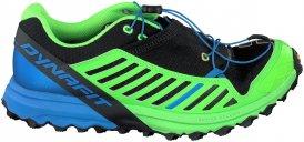 Dynafit Alpine Pro Schuhe Grün 40.5