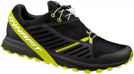 Dynafit Alpine Pro Schuhe Schwarz 41, 41.5