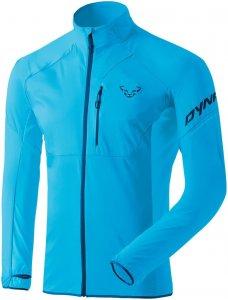Dynafit Herren Alpine Wind Jacke Blau L