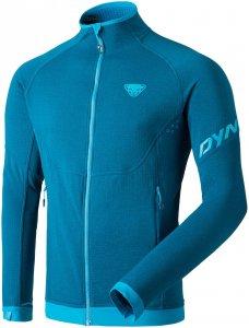 Dynafit Herren Elevation 2 Thermal Ptc Jacke Blau S