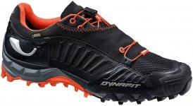 Dynafit Feline GTX Schuhe Schwarz 41, 41.5