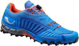 Dynafit Herren Feline SL Schuhe Blau 40.5