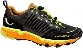 Dynafit Feline Ultra Schuhe Schwarz 42