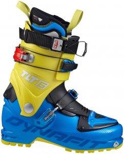 Dynafit Herren TLT6 Mountain CL Tourenstiefel  45.5