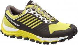 Dynafit Trailbreaker GTX Schuhe Grün 46, 45.5