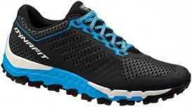 Dynafit Herren Trailbreaker Schuhe Schwarz 44.5