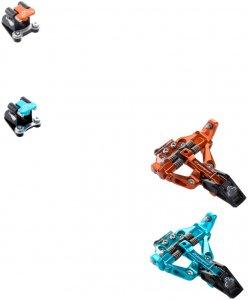 Dynafit Low Tech Race PDG Tourenbindung Auto