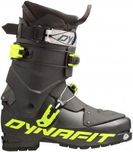 Dynafit TLT Speedfit Tourenstiefel Schwarz 42.5