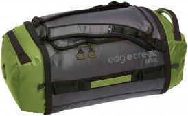 Eagle Creek Cargo Hauler Duffel 60l Reisetasche