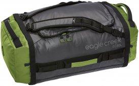 Eagle Creek Cargo Hauler Duffel 90l Reisetasche