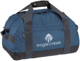 Eagle Creek No Matter What Flashpoint Duffel Blau