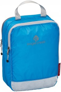 Eagle Creek Pack-It Specter Clean Dirty Half Cube Blau