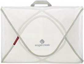 Eagle Creek Pack-It Specter Garment Folder medium Weiß