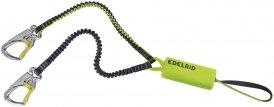 Edelrid Cable Kit Lite 5.0 Klettersteigset
