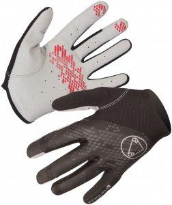 Endura Hummvee Lite Handschuhe Schwarz