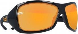 gloryfy Herren G10 Sonnenbrille Gelb