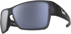 gloryfy Herren G14 Mirror Sonnenbrille Blau