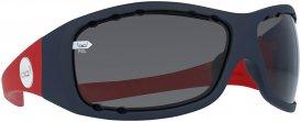 gloryfy Herren G3 Sonnenbrille Rot