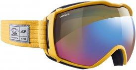 Julbo Aerospace Cameleon Skibrille Gelb
