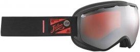 Julbo Atlas OTG Spectron 2 Skibrille Schwarz