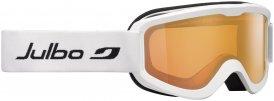 Julbo Eris Skibrille Weiß