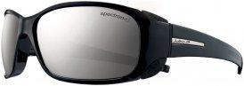 Julbo Herren Montebianco Spectron 4 Brille Schwarz