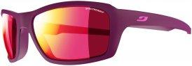 Julbo Kinder Extend 2.0 Spectron 3 Brille Pink