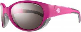 Julbo Kinder Lily Spectron 3 Sonnenbrille Pink