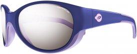 Julbo Kinder Lily Spectron 4 Sonnenbrille Blau