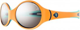 Julbo Kinder Loop Spectron 4 Baby Brille Blau