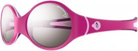 Julbo Kinder Loop Spectron 4 Baby Brille Pink