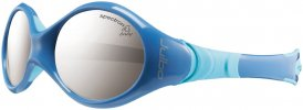 Julbo Kinder Looping 1 Spectron 4 Baby Sonnenbrille Blau