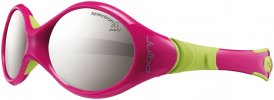 Julbo Kinder Looping 1 Spectron 4 Baby Sonnenbrille Pink